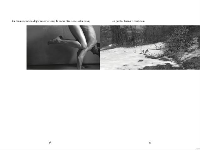 pagina-dal-libro-tecniche-di-liberazione